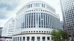Thomson Reuters затваря 1/3 от офисите си и съкращава 3200 служители