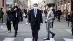 Коалицията в Италия пред разпад