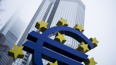 Европа тихо павира пътя към консолидация в банковия сектор