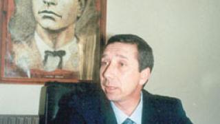 Ахмед Башев: Генджев стои зад акцията на ДАНС