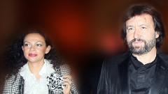 Адвокатът на Баневи иска домашен арест или парична гаранция