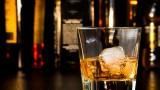 Изкуствен интелект на Microsoft прави уиски