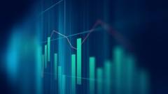 Петте най-добри индексни фонда за дългосрочно инвестиране