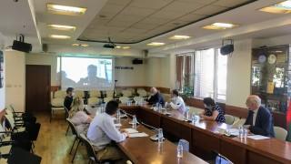 ВАП: КЕВР да провери енергийните съоръжения в районите с проблем в снабдяването
