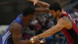 Световният шампион Христо Маринов: Не очаквах, че ще се върна с титла