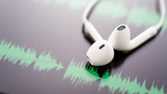 Tencent и Spotify разменят по 10% от акциите си
