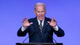Джо Байдън предрича разпад на НАТО при преизбиране на Тръмп