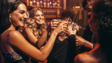 Колкото по-дебели сме, толкова повече можем да пием в този клуб