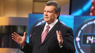 "Украйна се ""спасила"" с договора за Крим"