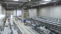 Румънска компания купува най-големия дентален дистрибутор в България