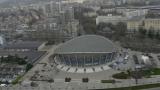 Отлично представяне на българските гимнастици