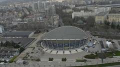 Евтини билети за европейското по волейбол