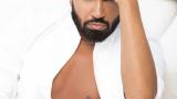 Азис: Като актьор от индийска сапунка съм