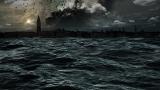 Апокалиптичните сценарии, които могат да объркат плановете ни за 2018-а