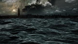 8 места, на които можете да се спасите от края на света (ГАЛЕРИЯ)