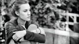 """Дария Симеонова: """"Откраднат живот"""" не ми помогна за ролите в театъра"""""""