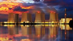 Енергетика от ново поколение: Румъния инвестира 23 милиарда евро в енергийната си система