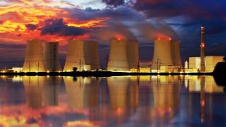Новите ядрени амбиции на Великобритания след проваления проект с Hitachi за £20 млрд.