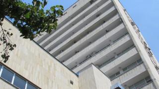Липса на човещина в болницата в Пловдив