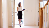 Къде най-често грешат купвачите на имоти?