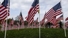 Повече от 20 млн. американци съкратени в частния сектор през април