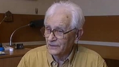 Почина чичко Филипов