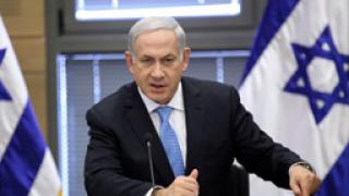 """Израел има безспорни доказателства, че атентатът в Бургас е на """"Хизбула"""""""
