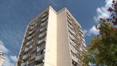 Няма сигнали за проблеми в семейството на детето, което падна от балкон в Пловдив