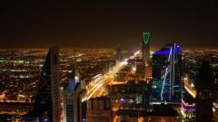 Саудитският крал прие роднини на убития журналист Кашоги