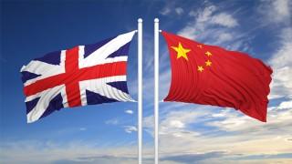 Лондон отговори остро на Китай за санкциите му срещу британски депутати