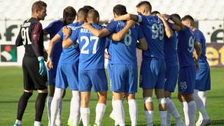 Ръководството на Арда също недоволства от ранния час на мача срещу Черно море