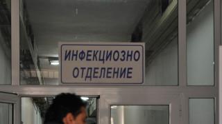 МБАЛ-Добрич спешно търси медици за инфекциозното отделение
