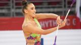 Катрин Тасева: Ще работя много до Олимпиадата