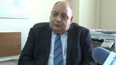 инж. Валентин Кънчев: С новите системи едно диспечерско място управлява 25 гари