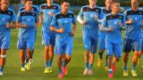 Живко Миланов се размина с Русия, подписва с Левски