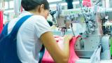 Нови мерки за трудовите условия в текстилната индустрия се задават в ЕС