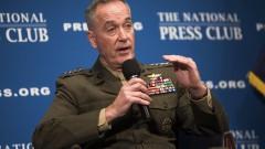 Русия е най-опасната за САЩ държава в света, предупреди Пентагонът