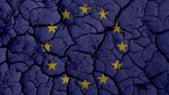 """Европа - в """"климатично бедствие"""""""