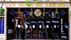 След McDonald's и пъбовете във Великобритания имат проблем - нямат достатъчно бира