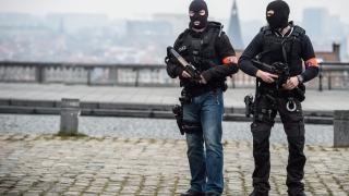 Топ разузнавачи отсам и отвъд Атлантика спорят за опасностите от Brexit след Брюксел