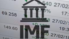 3,5% ръст на световната икономика прогнозира МВФ през 2017 г.