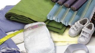 "Над 9 хил. контрабандни текстилни стоки иззеха на ""Капитан Андреево"""