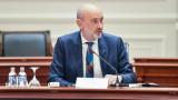 Посланикът на ЕС в РС Македония вижда ясна перспективата за еврочленство