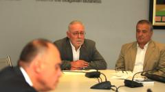 От БСК подкрепят промените в Кодекса за социално осигуряване