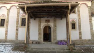 Мними църковни служители събират дарения за строеж на храм в Старозагорско