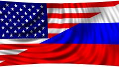 """Съветник на Шойгу: САЩ започнаха """"психологическа война"""" срещу Русия"""