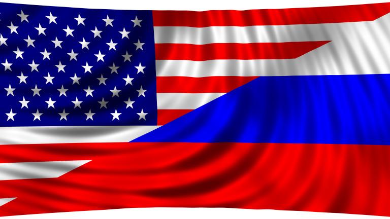 Русия обвини САЩ във визова война