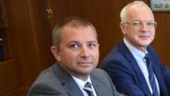 АИКБ не иска висока МРЗ, пази икономиката и българите от безработица