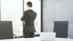 5 причини да загубите доверие в шефа си и 6 неща, които да не му казвате