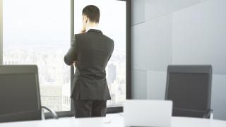 Директорите в САЩ получават по 254 пъти повече от средния служител. Но числата понякога лъжат